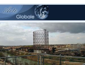 Arte Globale.it: Le Nuvole