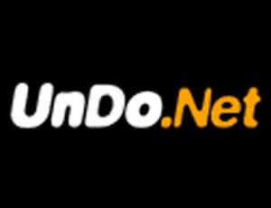 "Undo.net: ""Le nuvole"""