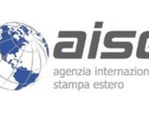 """AISE: """"LE NUVOLE"""" DI MYRA BONIFAZI IN MOSTRA A ROMA"""
