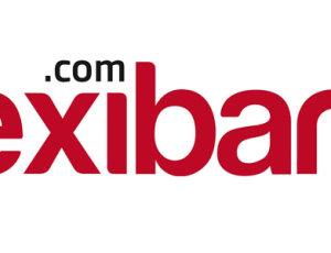 Exibart.com
