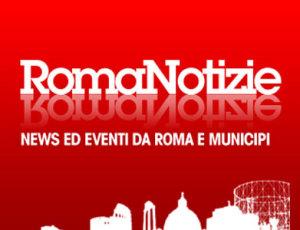 Romanotizie.it: LE NUVOLE, MOSTRA FOTOGRAFICA DI MYRA BONIFAZI